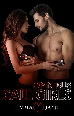 callgirls- sasha box.jpg