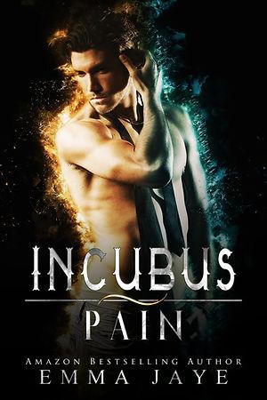 Pain-ebook.jpg