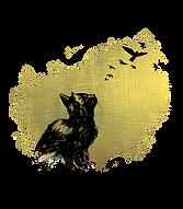 Emma Jaye Logo.png