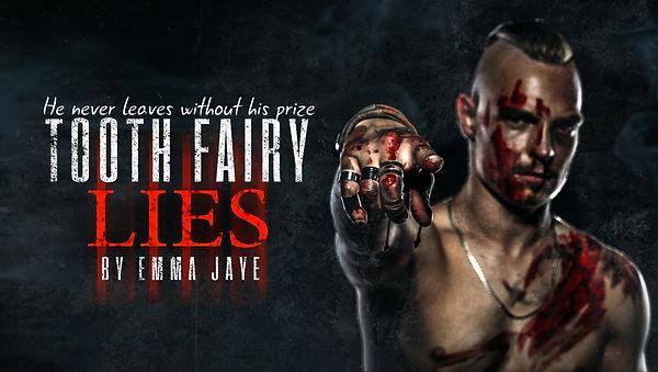 Tooth fairy banner.jpg