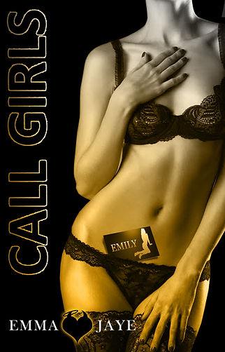 call girls 5-Emily.jpg