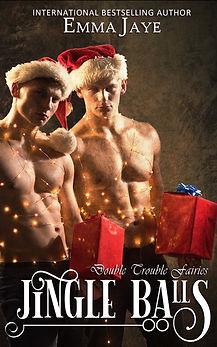 Jingle-Balls ebook cover.jpg