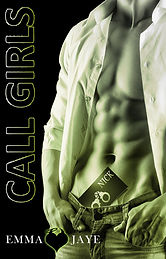 Callgirls-Nick.jpg