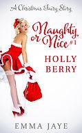 New Holly Berry.jpg