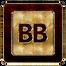 bookbub[1].png