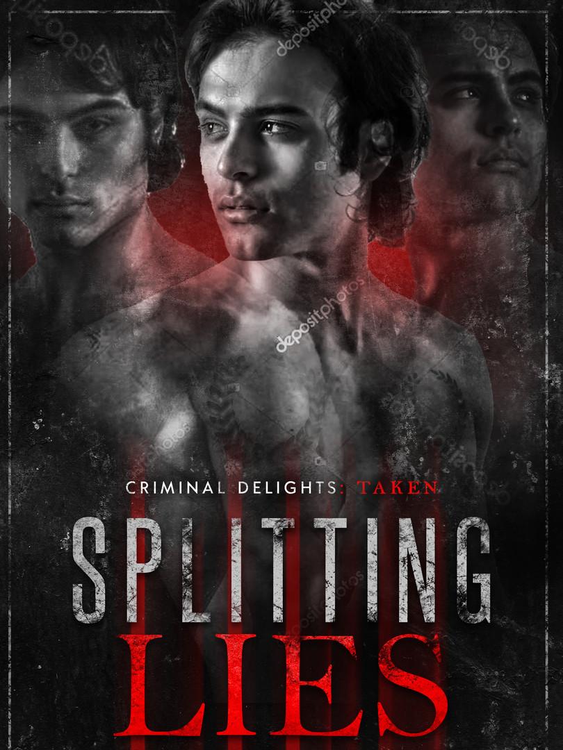 SplittingLies-EmmaJaye-1.jpg