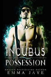 Possession-ebook-cover.jpg