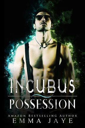 Possession-ebook-cover.jpg