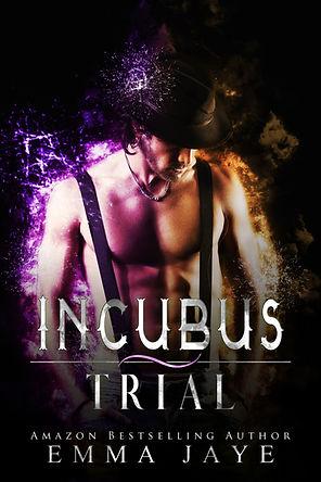 Trial-ebook.jpg