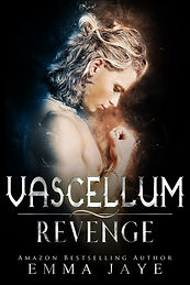 Vascellum Revenge- ebook cover.jpg