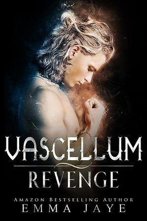 Vascellum Revenge- ebook cover.jpg