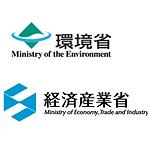 環境省.png