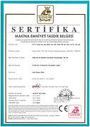 Sulu Sistem Filtre_12956 H.Y.T MAKİNA 2