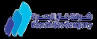 basrah gas company logo.png