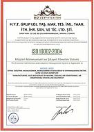 ıso10002.png