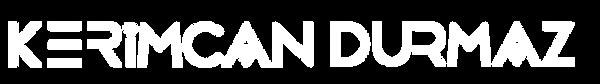 düz-beyaz-logo.png
