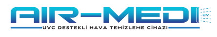 AirMedi-Logo.png