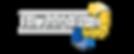 Havalandırma grup logo
