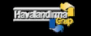 Havalandırma Grup Ankara Havalandırma Ekipmanları ve Havalandırma Sistemleri