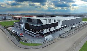 Ces-Kompozit-Fabrikası.png