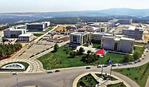 Uşak-Üniversitesi.png