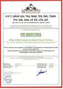HYT ISO 10002_2004 15092020-14092021   _