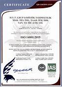 HYT ISO 14001_2015 15092020-14092021.jpg