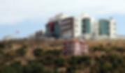 Akdağmadeni-Devlet-Hastanesi.png