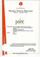 marka-tescil.png