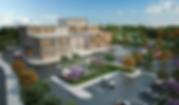 Hüyük-Devlet-Hastanesi.png