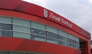 Ziraat-Bankası.png