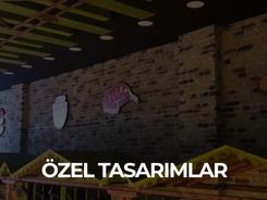 3-reklam-ankara-ÖZEL-TASARIMLAR.png
