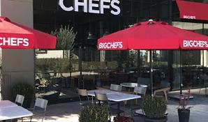 Big-Chefs-Restaurant.png