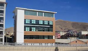 Bayburt-Halk-Sağlığı-Merkezi.png