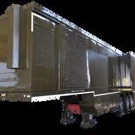 eroglu trailer semi trailer