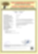 Ekran Resmi 2020-01-17 21.50.31.png
