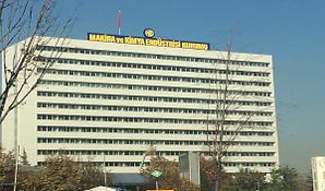 Makine-ve-Kimya-Endüstrisi-Kurumu.png