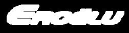 Eroğlu Römork Trailer Ankara logosu