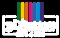 3-reklam-ankara-logo.png