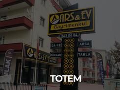 TOTEM.png