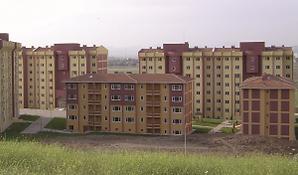 Osmaniye-Toki-Konutları.png