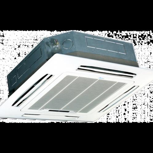Midea MCD-48 DCI Kaset Tipi İnverter Klima