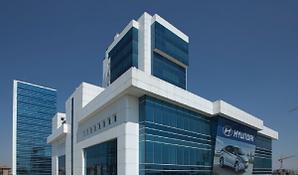 Hyundai-Ata-Plaza.png