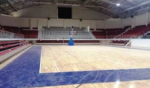 Yalova-Spor-Salonu.png