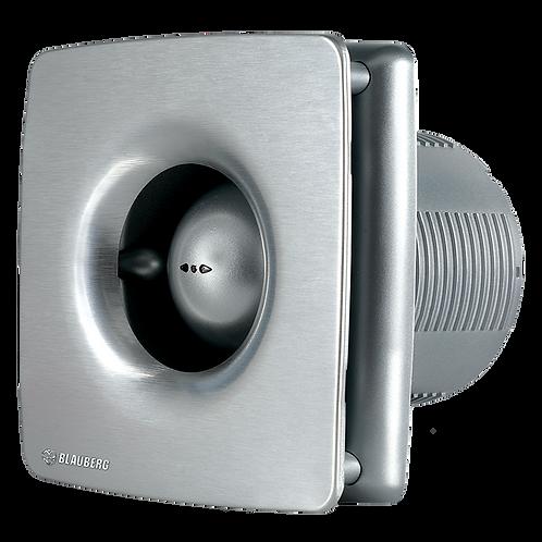 Blauberg Jet Hi-tech 100 Estetik Tasarımlı Banyo Fanı
