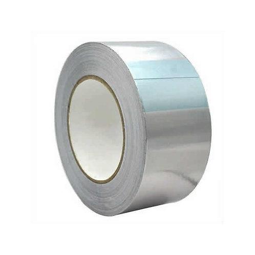 Aluminyum Bant