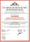 HYT ISO 45001_2018 15092020-14092021   _