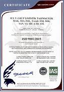 HYT ISO 9001_2015 15092020-14092021.jpg