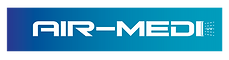 air medi logo.png