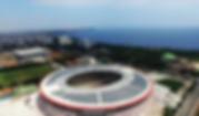 Antalya-Arena-Stadı.png